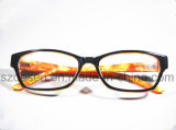 Vente en gros Custom Acenate Optical Frames Reading Eyeglasses