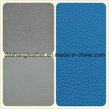Модная искусственная кожа PVC картин для софы (DS-A932-8)