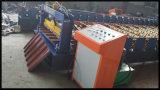 الصين مموّن [ديإكسين] حادّة عمليّة بيع 1050 [إيبر] سقف لف باردة يشكّل آلة جانبا [بلّا]