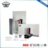 Justierbare Kasten-MODvaporizer-Batterie Vape Batterie der Spannungs-510