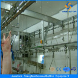 Pig Slaughter House Machine for Pig Slaughtering Equipment