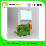 Esportazione di alluminio CTN della pianta di riciclaggio da vendere
