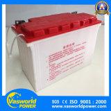 Bateria elétrica do veículo Bateria 6-Dzm-30 12V30ah