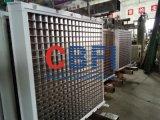 Operateへの小型Ice Cube Machinery Easy