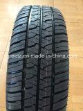 Motorrad Radial Tyre 145/70r12