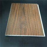 Painel de PVC de laminação da ranhura do Smalll Painel de parede 8*250mm