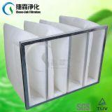 De pre Filter van de Zak voor Airconditioner