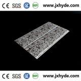 Панель стены панели потолка PVC изготовления Китая верхнего качества