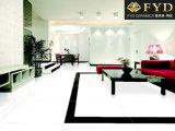 Плитка керамики Fyd супер белая Polished (FC6501)