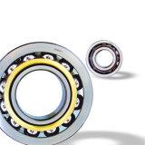 Rodamiento de bolas de contacto angular