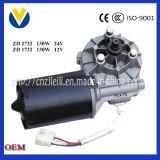 130W Bus Wiper Motor
