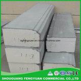 개인적인 있는 벽 훈장 거품 시멘트 코팅 EPS 처마 장식 조형