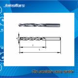 Brocas contínuas do carboneto/broca/ferramenta de estaca/ferramenta/de máquina-instrumento/broca bit