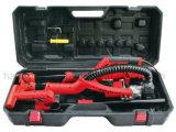Profesional Drywall Sander con BMC Box y aspiradora automática