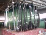 Zijruit en het Glas van Windows&Side van de Veiligheid en Glas Saftety en AutoGlas voor Chang een /Yutong/Kinglong/Higer/Zhongtong Bus