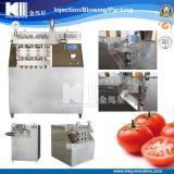 Hochdruckhomogenisierer-Gerät/Maschine