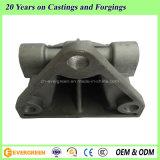 AluminiumAlloy Die Casting für Engine (ADC-22)
