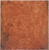 3 D Inkjet Rustic Glazed Ceramic Floor Tile (600X600)