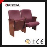 Orizealの講堂及び劇場の椅子(OZ-AD-055)