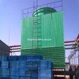 パッキングInfillを満たす正方形の冷却塔PVC PP