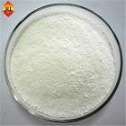 El lactato del sodio de la alta calidad, sodio DL-Lacta; Sal del sodio del ácido láctico