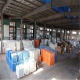 Ткань плетения сетки стеклоткани как строительный материал (120G/M2)