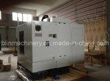 L'Allemagne Technologic Centre d'usinage CNC (BL-Y500/600) (case glissière, Hot ventes)