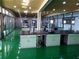 Alginato del sodio de la buena calidad para la aplicación industrial