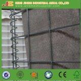 私道の敷石の擁壁のための網によって溶接されるGabionボックス