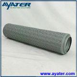 Rückkehr des Telefax-(NX) hydraulischen des Filter-400X10 für Spitzenmittellinie