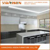 新しいデザイン杭州からのモジュラー住宅の食器棚