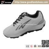 Schoenen Van uitstekende kwaliteit 20059-1 van de Sporten van de Schoenen van het golf Openlucht
