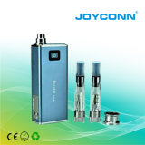 New Innokin Itaste MVP Kit