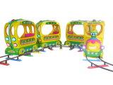 Train électrique pour les enfants/Mini train