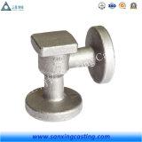 鋼鉄圧力重力はダイカストか失われたワックスの鋳造または精密鋳造を