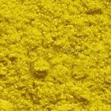 Los colorantes de cromo pintura amarilla Fabricación