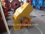 Machine approuvée de concasseur à marteaux de pierre à chaux d'OIN à vendre