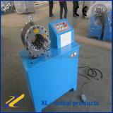 Macchina di piegatura del tubo flessibile idraulico di prezzi più bassi del workshop