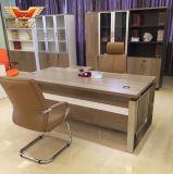 특별한 디자인 편리한 중간 행정상 책상