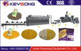 [س] شهادة غذائيّة أرز مسحوق [إإكسترودرنوتريأيشنل] أرز يجعل آلة في الصين