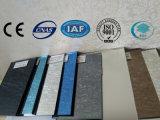 セリウム、ISOが付いている銀製ミラーか斜めミラーまたは芸術ミラー