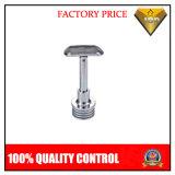 Кронштейн трубы нержавеющей стали для Railing (JBD-A067)