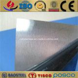 Fente professionnel EDGE 304L 304 Plaque en acier inoxydable et la feuille