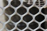 플라스틱 편평한 메시, HDPE 플라스틱 메시, 플라스틱 그물세공, 육 플라스틱 메시