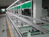 Агрегат Line-1 СИД TV автоматический земной