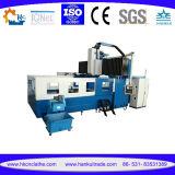 CNC Vertical Milling e Boring Machine di Pesante-dovere di Gmc3020z