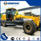 Цена грейдера мотора 100HP грейдера Xcm трактора малое (GR100)