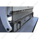 Машина тормоза ножниц металла Muti-Цели совмещенная креном (3-IN-1/1320X1.5)