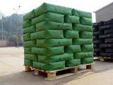 Groen/Rood/Geel/Zwart/het Bruine Oxyde van het ijzer