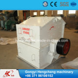 2016 Hot Sale Stone Concrete Breaking Machine na China